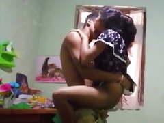 Indian sex xxx